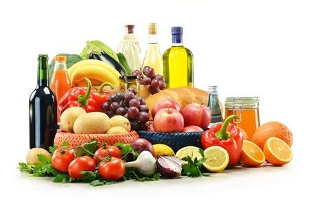 Продукты для увеличения члена: витамины, какие надо есть, для толщины