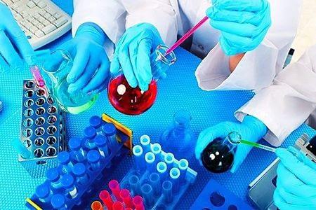Анализ крови АЛТ повышен: что это значит, выше нормы, причины, как снизить